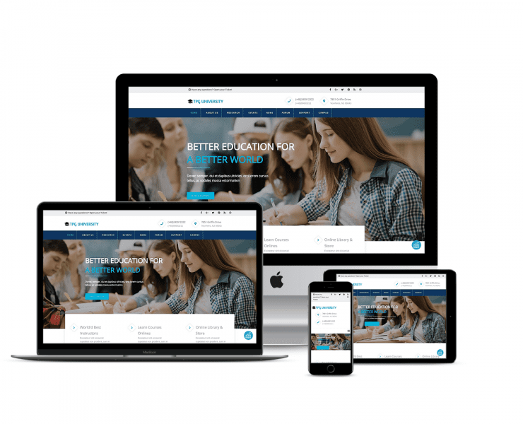 tpg-university-wordpress-theme-responsive