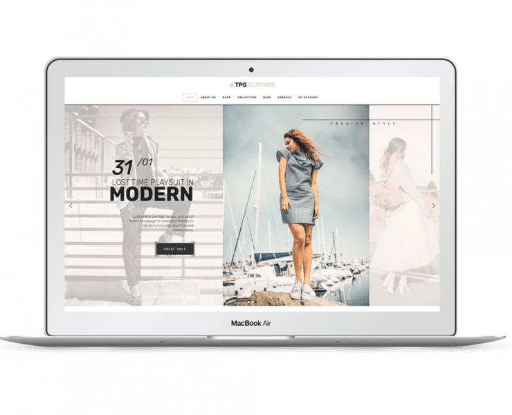 tpg-clothes-free-wordpress-theme-mockup