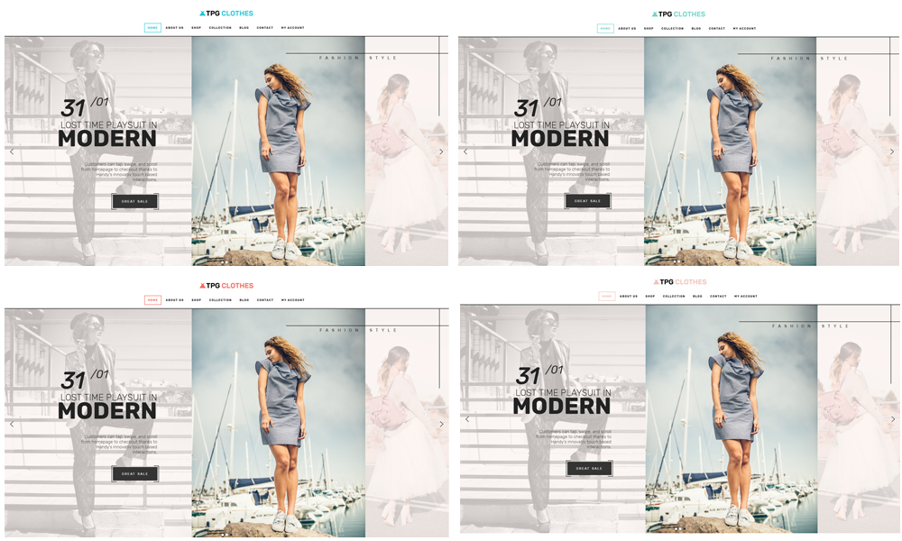 tpg-clothes-free-wordpress-theme-preset