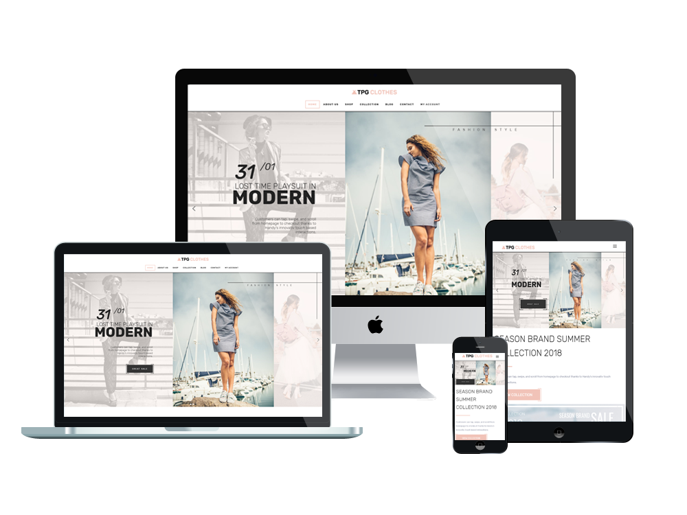 tpg-clothes-free-wordpress-theme