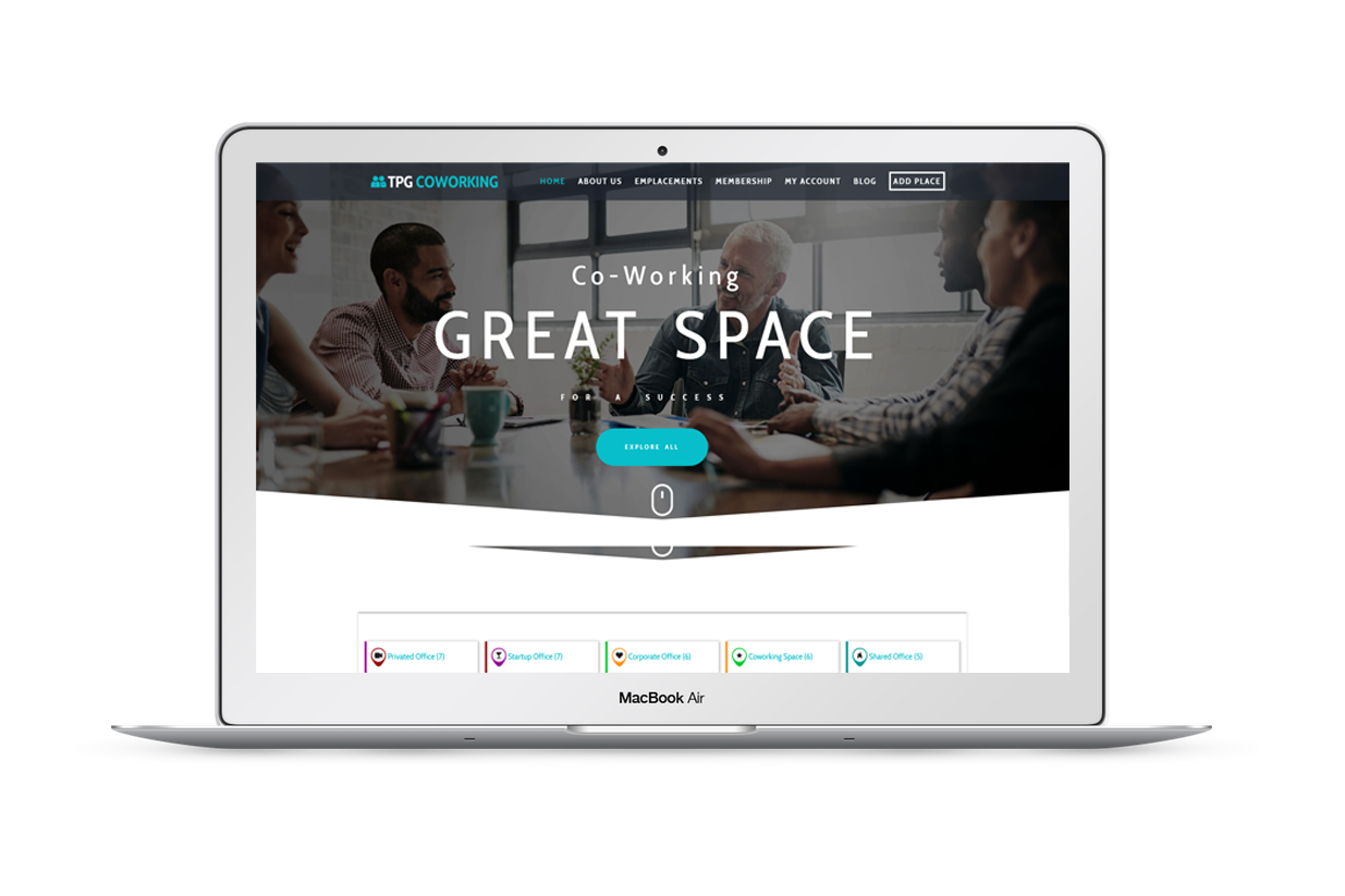tpg-coworking-free-responsive-wordpress-theme-desktop