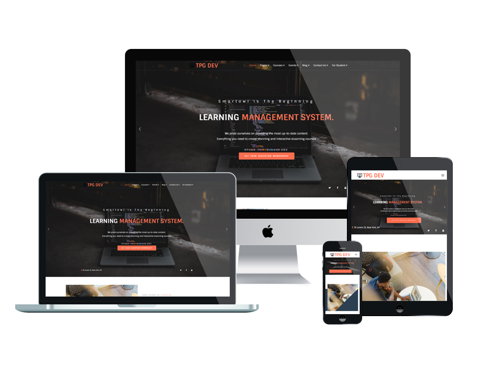 tpg-dev-best-free-responsive-wordpress-theme-mock
