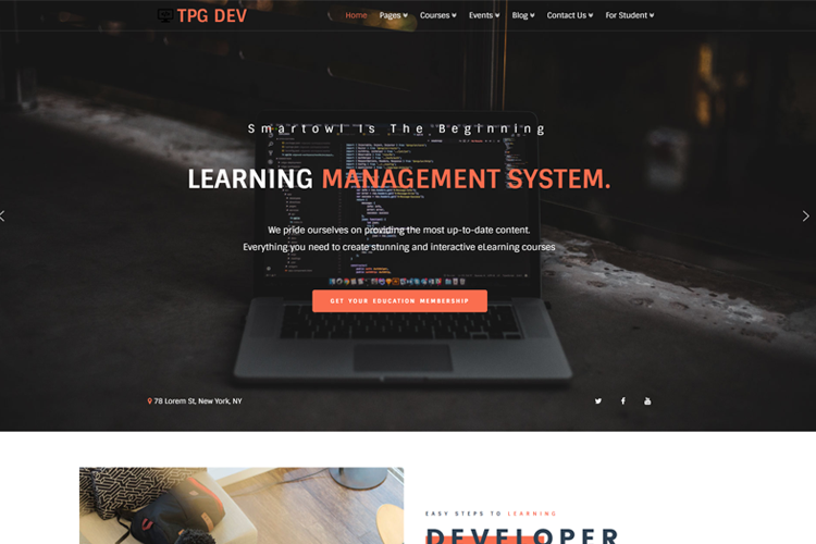 tpg-dev-best-free-responsive-wordpress-theme