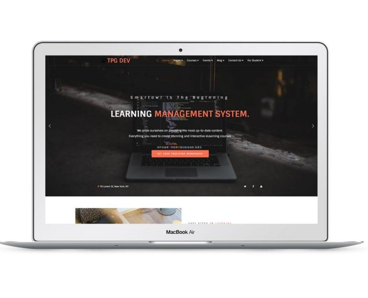 tpg-dev-free-responsive-wordpress-theme-mac