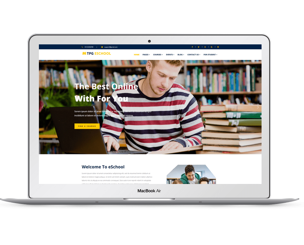 tpg-eschool-free-responsive-wordpress-theme-imac