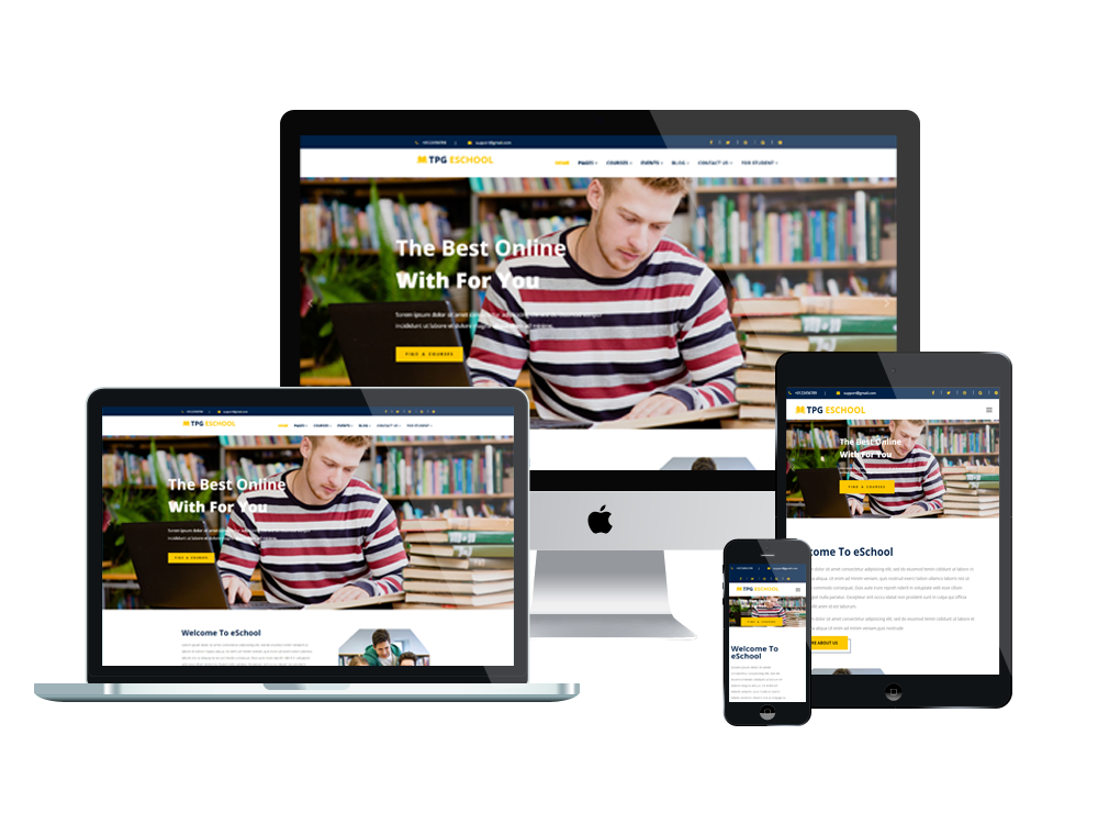 tpg-eschool-free-responsive-wordpress-theme