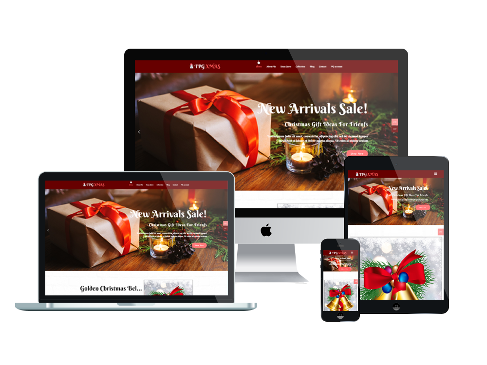 TPG-xmas-free-wordpress-theme-mockup