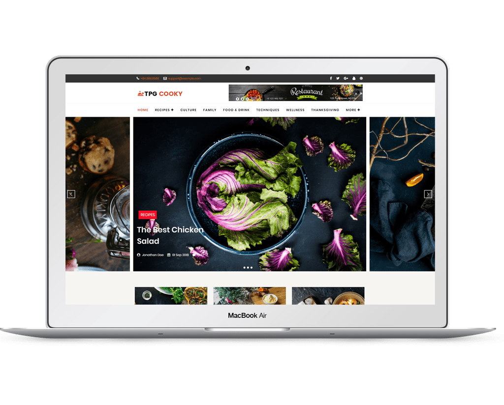 tpg-cooky-free-wordpress-theme-mac