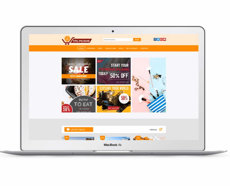 tpg-pickme-free-responsive-wordpress-theme-laptop