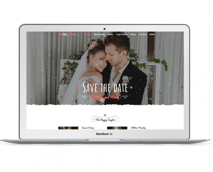 tpg-wedding-free-responsive-wordpress-theme-desktop