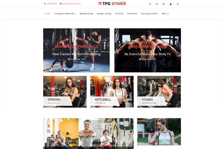 tpg-gymer-free-responsive-wordpress-theme-home