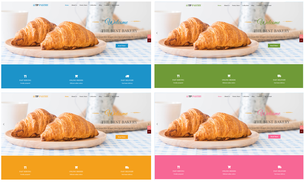 tpg-pastry-free-wordpress-theme-preset