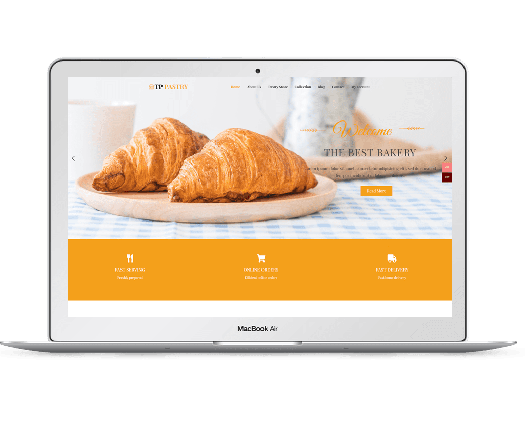 tpg-pastry-free-wordpress-theme-screenshot