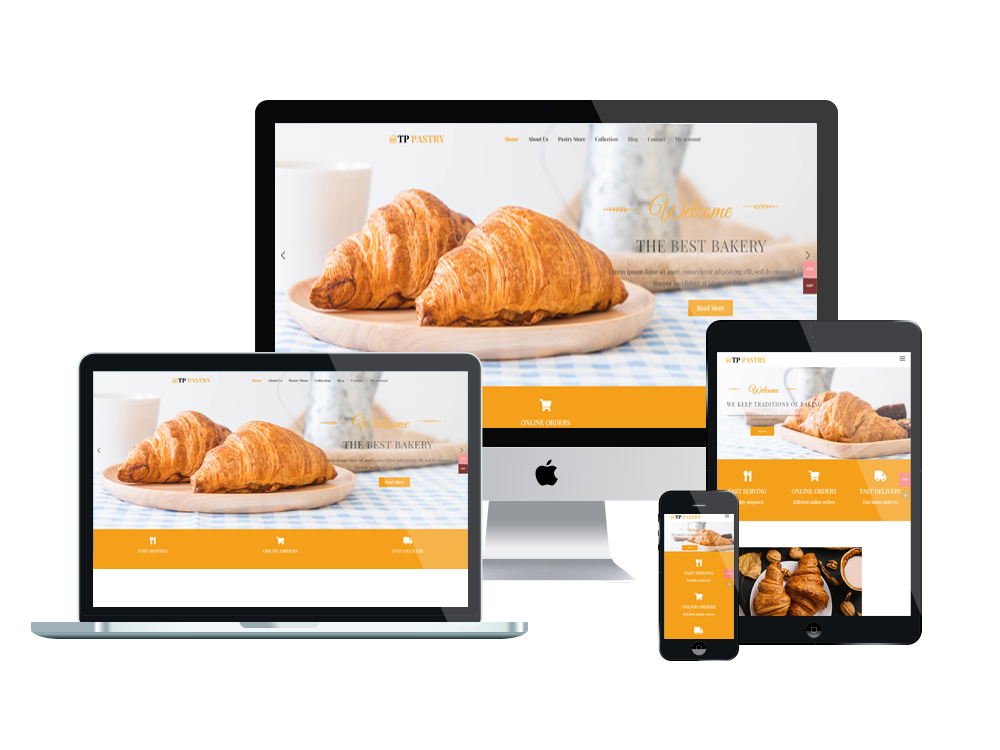 tpg-pastry-free-wordpress-theme