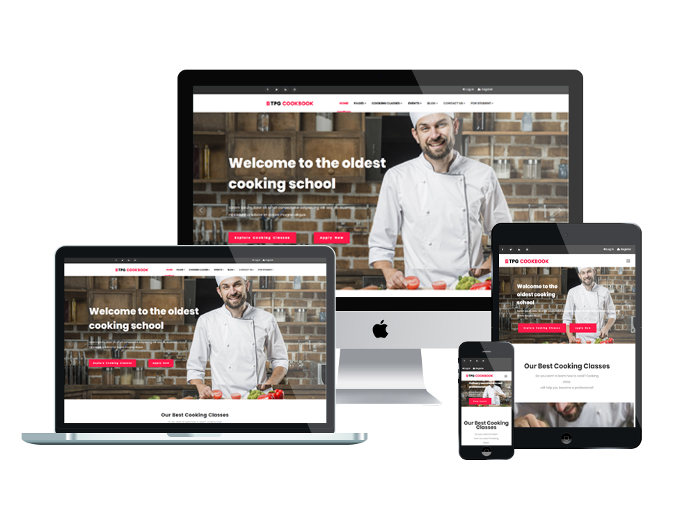 tpg-cookbook-free-responsive-wordpress-theme-mockup