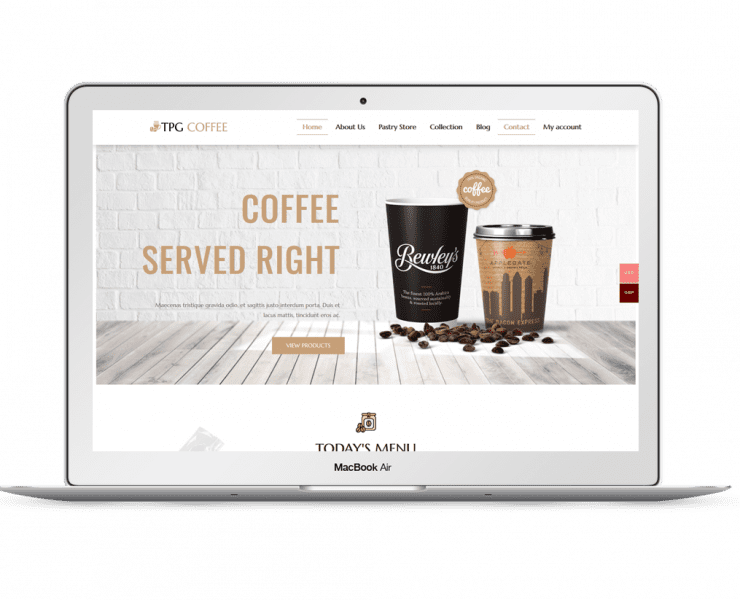 tpg-coffee-free-responsive-wordpress-theme-laptop