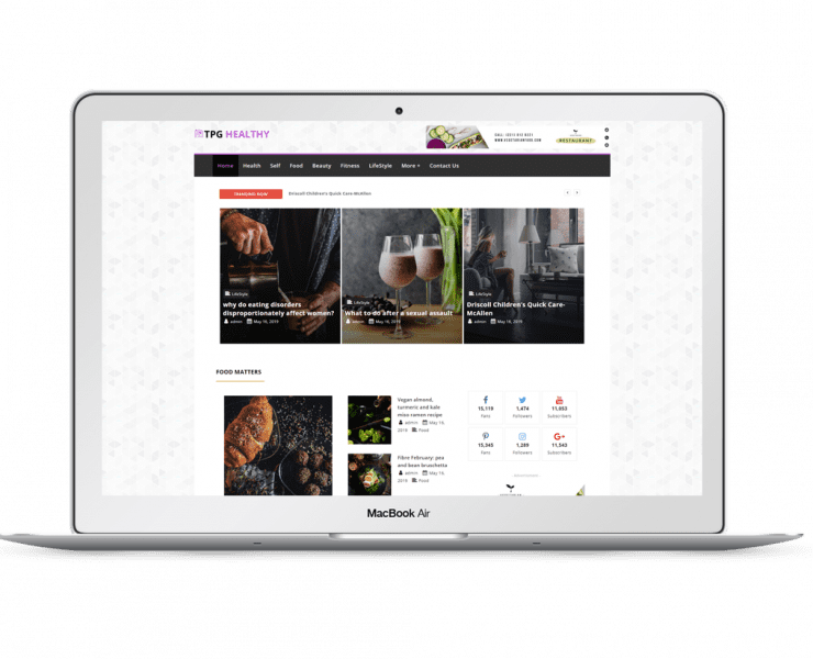 tpg-healthy-free-responsive-wordpress-theme