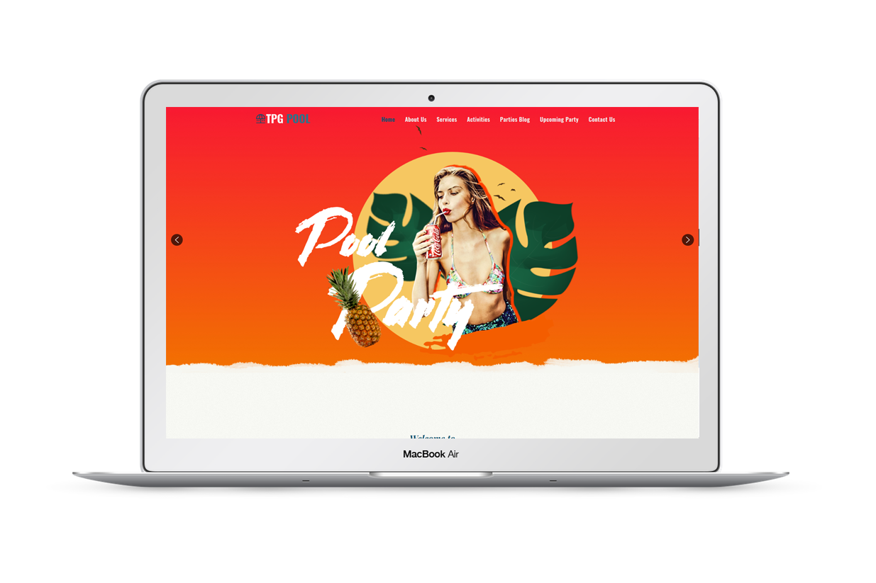 tpg-pool-free-responsive-wordpress-theme-desktop