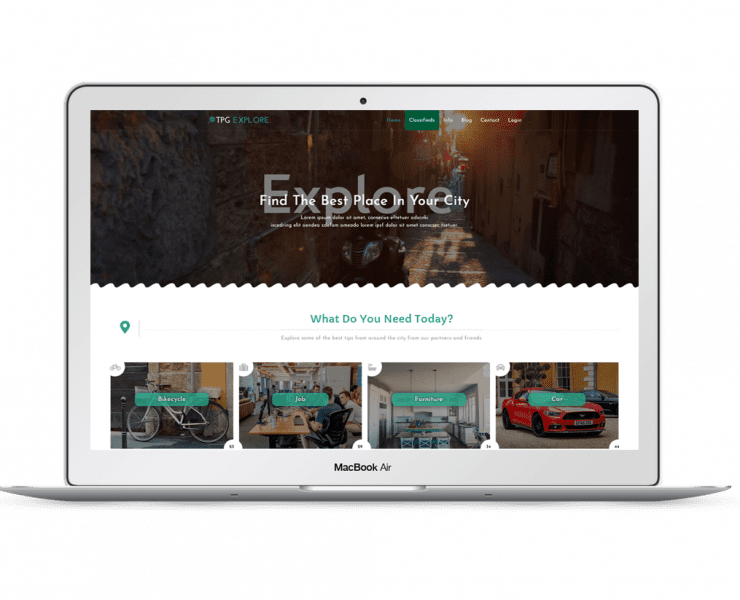 tpg-explore-free-responsive-wordpress-theme-mockup